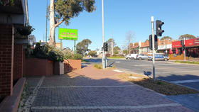 Medical / Consulting commercial property for lease at Templestowe VIC 3106