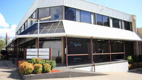 Shop & Retail commercial property for lease at 5&7/979 North East Road Modbury SA 5092