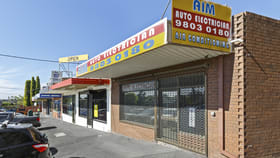 Shop & Retail commercial property for lease at 21 Royton Street Burwood East VIC 3151