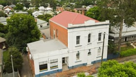 Shop & Retail commercial property for lease at 13 Campbell Street Singleton NSW 2330