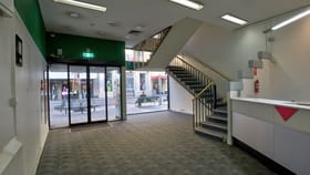 Medical / Consulting commercial property for lease at 69 St John Street Launceston TAS 7250