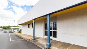 Shop & Retail commercial property for lease at 119-121 Mosman Street Charters Towers City QLD 4820