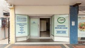 Shop & Retail commercial property for lease at 46 Vincent St Cessnock NSW 2325