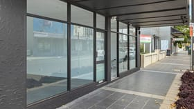 Shop & Retail commercial property for lease at 214 Homer Street Earlwood NSW 2206