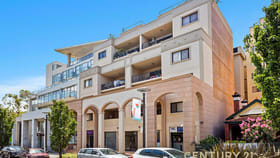 Medical / Consulting commercial property for lease at 6 Belgrave Street Kogarah NSW 2217