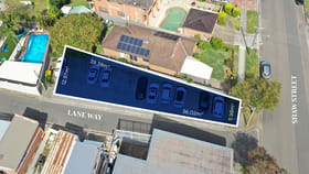 Development / Land commercial property for lease at 2 Shaw Street Kogarah NSW 2217