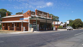 Showrooms / Bulky Goods commercial property for lease at 64 Burke Street Landsborough VIC 3384