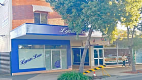 Medical / Consulting commercial property for lease at 2 & 3/52 Egerton Street Emerald QLD 4720