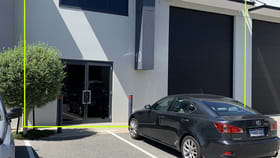 Offices commercial property for sale at 10/2 Pitt Way Booragoon WA 6154