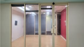 Medical / Consulting commercial property for lease at Suite 15/193 Railway Pde Cabramatta NSW 2166