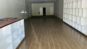 Offices commercial property for lease at 91 Main Road West St Albans VIC 3021