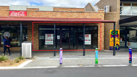Shop & Retail commercial property for lease at 77 Nicholson Street Bairnsdale VIC 3875
