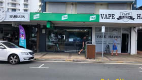 Shop & Retail commercial property for lease at 2709 Gold Coast Highway Broadbeach QLD 4218