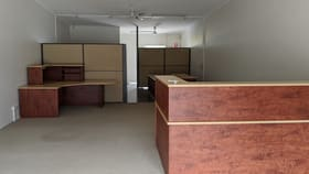Shop & Retail commercial property for lease at 2/11 Warner Street Port Douglas QLD 4877