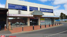 Offices commercial property for lease at 2-6/2-14 Station Place Werribee VIC 3030