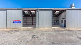 Factory, Warehouse & Industrial commercial property leased at 2/209 Chester Pass Road Milpara WA 6330