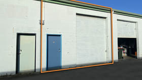 Factory, Warehouse & Industrial commercial property for lease at Units 18 & 23, 20A Lawson Crescent Coffs Harbour NSW 2450
