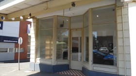 Shop & Retail commercial property for lease at GF/118 Errol Street North Melbourne VIC 3051