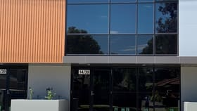 Shop & Retail commercial property for lease at 14/98-100 Derby Street Pascoe Vale VIC 3044