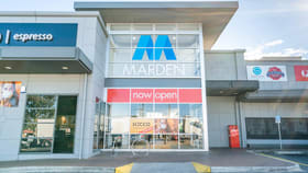 Shop & Retail commercial property for lease at Shop 12/9-21 Lower Portrush Road Marden SA 5070