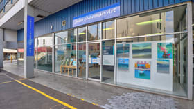 Medical / Consulting commercial property for lease at Shop 6/94 York Street Launceston TAS 7250