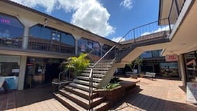 Offices commercial property for sale at Shop 25/43-45 Burns Bay Road Lane Cove NSW 2066