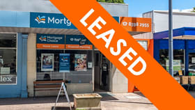 Offices commercial property for lease at 214 Mount Barker Road Aldgate SA 5154