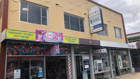 Offices commercial property for lease at Suite 3, Lvl 1/64 Clarence Street Port Macquarie NSW 2444