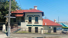 Offices commercial property for lease at Suite 6 & 7/2A Booth Street Balmain NSW 2041