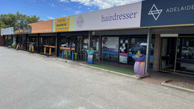 Medical / Consulting commercial property for lease at Shop 4/21-23 Belair Road Kingswood SA 5062