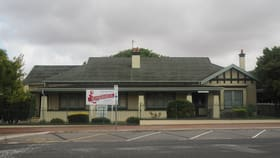 Offices commercial property for lease at 4 Eyre Street Port Lincoln SA 5606