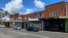 Shop & Retail commercial property for lease at 133 Wellington Road Sefton NSW 2162