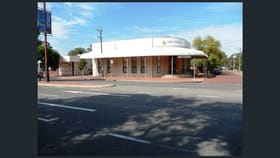 Shop & Retail commercial property for lease at 125 James Street Guildford WA 6055