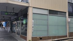 Shop & Retail commercial property for lease at shop 3/2-4 Fetherstone st Bankstown NSW 2200