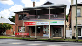 Offices commercial property for lease at 2/100 George Street Singleton NSW 2330