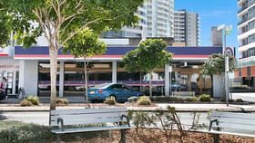 Showrooms / Bulky Goods commercial property for lease at 33 Bay Street Tweed Heads NSW 2485