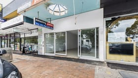 Offices commercial property for lease at 944 Anzac Parade Maroubra NSW 2035