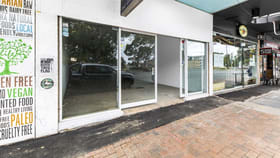 Shop & Retail commercial property for lease at Shop 1/944 Anzac Parade Maroubra NSW 2035