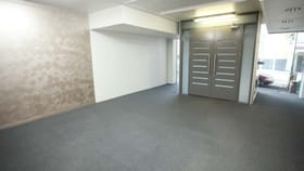 Offices commercial property sold at 94 Brisbane Street Ipswich QLD 4305