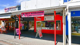 Medical / Consulting commercial property for lease at 42 Gawler Street Mount Barker SA 5251