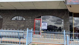 Hotel, Motel, Pub & Leisure commercial property for lease at 15 Military Road Avondale Heights VIC 3034