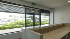 Offices commercial property for lease at 15/230 Shute Harbour Road Cannonvale QLD 4802
