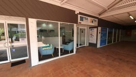 Offices commercial property for lease at Shop 4/16 Washington Avenue Niagara Park NSW 2250