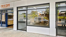 Offices commercial property for lease at 57B Central Avenue Oak Flats NSW 2529