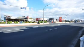 Medical / Consulting commercial property for lease at 1/17 Albert Street Busselton WA 6280