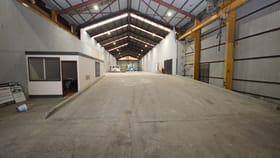 Factory, Warehouse & Industrial commercial property for lease at 5/458 Pacific Highway Wyong NSW 2259