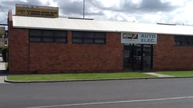 Offices commercial property for lease at 29 James Street Yarram VIC 3971