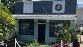 Shop & Retail commercial property for lease at 1/283 Watkins Road Wangi Wangi NSW 2267