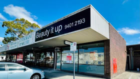 Medical / Consulting commercial property for lease at 64 Coulstock Street Epping VIC 3076
