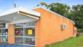 Shop & Retail commercial property for lease at 3/4 Kew Road Laurieton NSW 2443